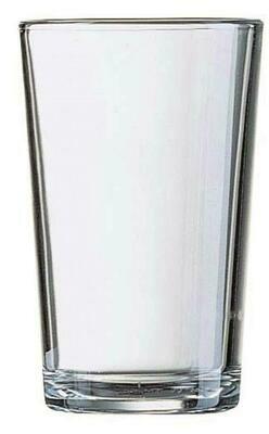 Bicchiere 20 cl Conique P1985 Arcoroc
