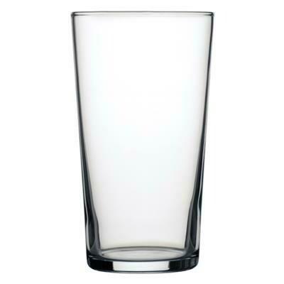 Bicchiere Fh 57 cl Conique 34002 Arcoroc