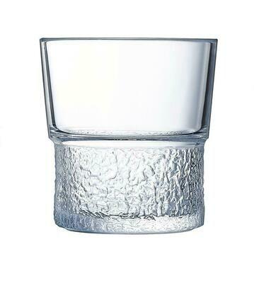 Bicchiere 26 cl Disco Lounge L3675 Arcoroc