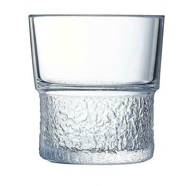 Bicchiere 32 cl Disco Lounge L3676 Arcoroc