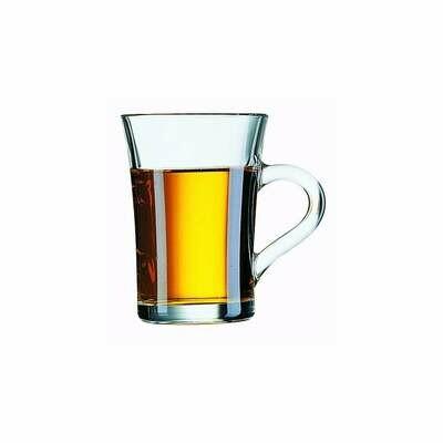Bicchiere 23 cl Bock 47580 Arcoroc