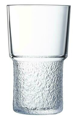 Bicchiere 47 cl Disco Lounge L3656 Arcoroc