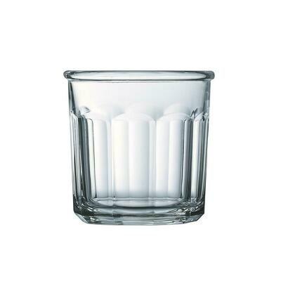 Bicchiere 42 cl Eskale L3749 Arcoroc