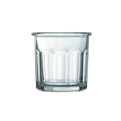 Bicchiere 18 cl Eskale L3751 Arcoroc