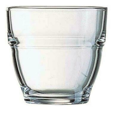 Bicchiere 16 cl Forum 50828 Arcoroc
