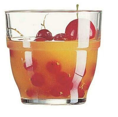 Bicchiere 23 cl Forum 50829 Arcoroc