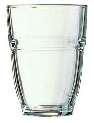 Bicchiere 26,5 cl Forum 50830 Arcoroc