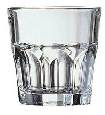 Bicchiere Fb 16 cl Granity J2609 Arcoroc