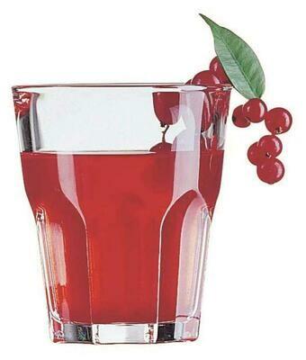 Bicchiere Fb 27 cl Granity J2614 Arcoroc