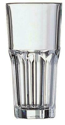 Bicchiere Fh 20 cl Granity J2608 Arcoroc
