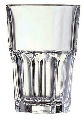 Bicchiere Fh 35 cl Granity J2606 Arcoroc