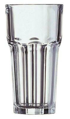 Bicchiere Fh 65 cl Granity J2598 Arcoroc