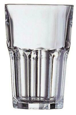 Bicchiere Fh 42 cl Granity J2602 Arcoroc