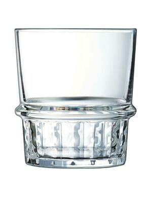 Bicchiere 38 cl New York L7334 Arcoroc