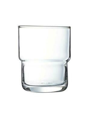 Bicchiere 16 cl Log L7427 Arcoroc