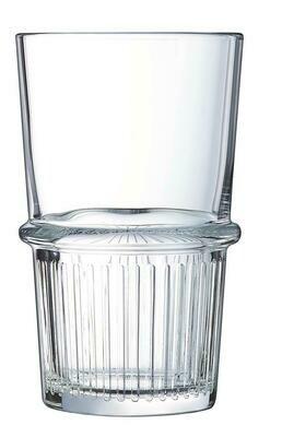 Bicchiere 47 cl New York L7340 Arcoroc