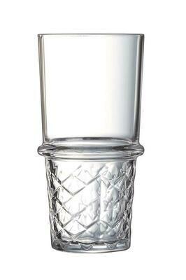 Bicchiere 40 cl New York N4136 Arcoroc