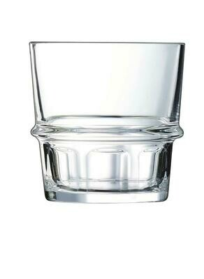 Bicchiere 25 cl New York L7339 Arcoroc