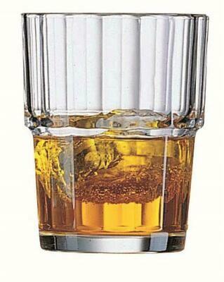 Bicchiere 20 cl Norvege 60024 Arcoroc