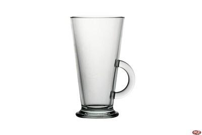 Bicchiere 42 cl Latino H7510 Arcoroc