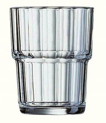 Bicchiere 16 cl Norvege 60026 Arcoroc