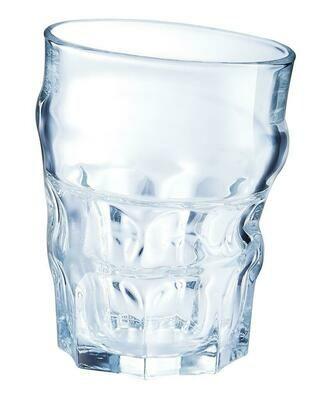 Bicchiere 35 cl Pop Corn N4232 Arcoroc