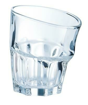 Bicchiere 27 cl Pop Corn N4231 Arcoroc