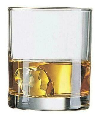 Bicchiere Fb 31 cl Princesa J4168 Arcoroc