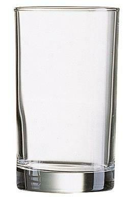 Bicchiere Fh 23 cl Princesa J4170 Arcoroc