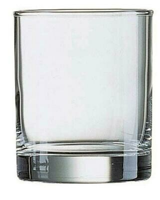 Bicchiere Fb 23 cl Princesa J4169 Arcoroc
