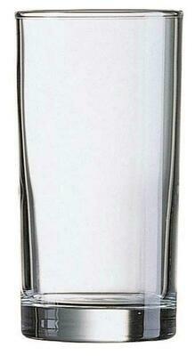 Bicchiere Fh 28 cl Princesa 42440 Arcoroc