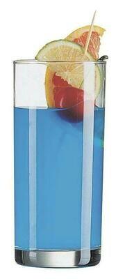 Bicchiere Fh 34 cl Princesa J4079 Arcoroc