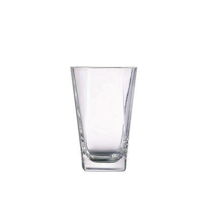 Bicchiere Fh 35 cl Prysm E1513 Arcoroc