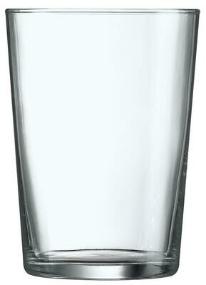Bicchiere 50 cl Sidra J5781 Arcoroc