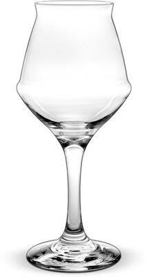 Borgonovo - Calice 40 cl Bier Sommelier