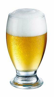 Durobor - Bicchiere 25 cl Brussels