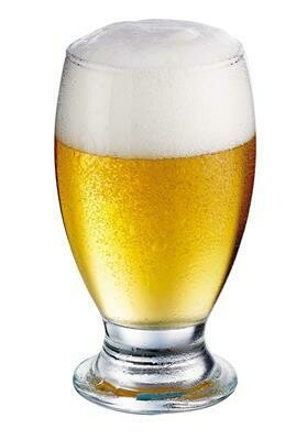 Durobor - Bicchiere 35 cl Brussels