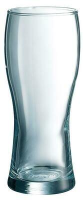 Durobor - Bicchiere 27 cl Prague
