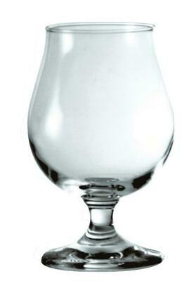 Durobor - Bicchiere 37 cl Breughel
