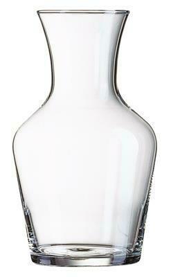 Arcoroc - Caraffa 25 cl Decanter