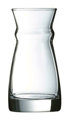 Arcoroc - Caraffa 75 cl Fluid