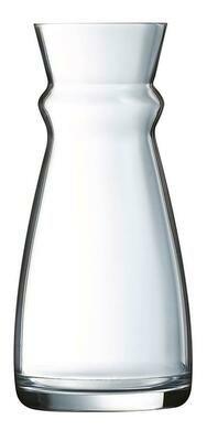 Arcoroc - Caraffa 50 cl Fluid