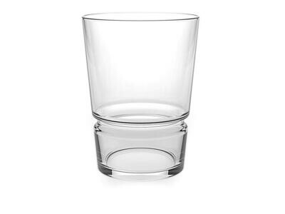 Bicchiere 50 cl Brera 11906620 Borgonovo