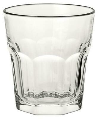 Bicchiere 35,5 cl London 11085220 Borgonovo