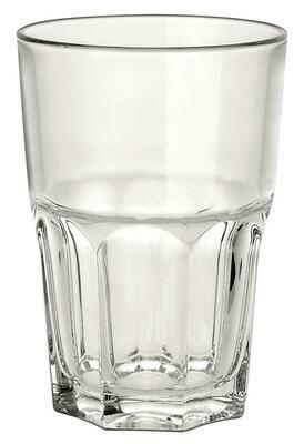 Bicchiere 35,5 cl London 11085420 Borgonovo