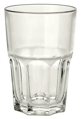 Bicchiere 41,5 cl London 11085620 Borgonovo