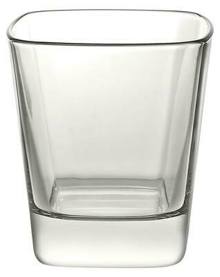 Bicchiere 28 cl Palladio 11083720 Borgonovo