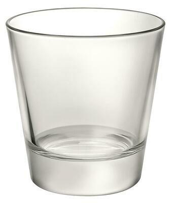 Bicchiere 35 cl Palladio 11082020 Borgonovo