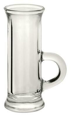 Bicchiere Wodka 4,5 cl Polo 13218018 Borgonovo