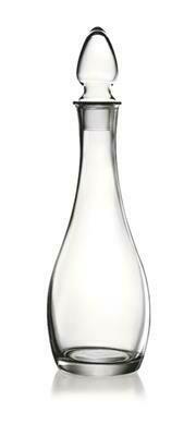 Bormioli Luigi - Bottiglia 98 cl Michelangelo